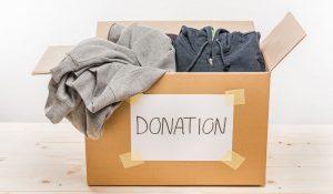 istorage-donations-declutter