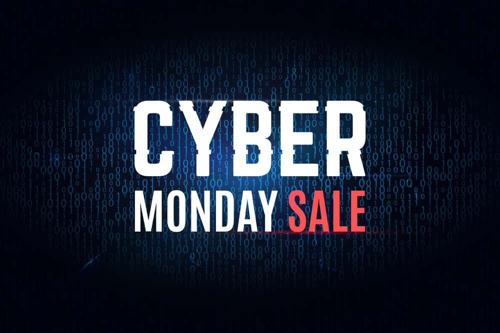 cyber monday sale unbranded sale