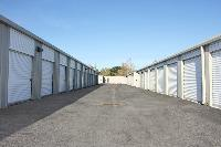 iStorage Apollo Beach Drive-Up Units 1