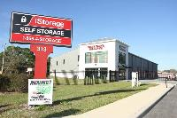 iStorage Apollo Beach Main Building 1