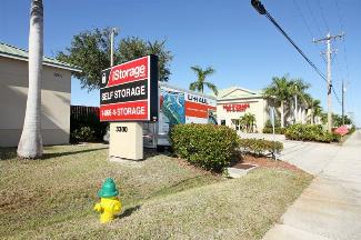 istorage cape coral Main Building 1