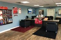 iStorage Carson City Office