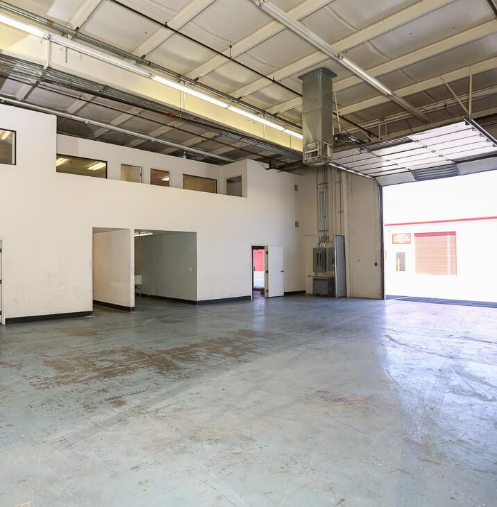 storage units in carson city nv at 3579 highway 50 east suite b. Black Bedroom Furniture Sets. Home Design Ideas