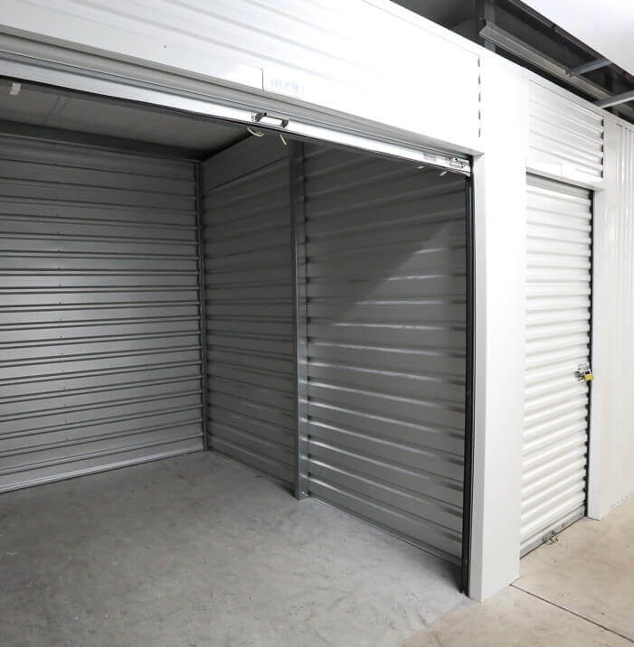 Rent Storage Units 7957 W Gulf To Lake Hwy Crystal River Fl