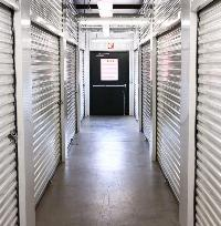 iStorage Decatur 14th St Indoor Storage