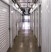 iStorage Rex Indoor Storage Units Near You