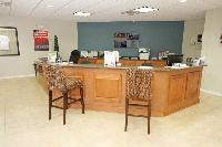 iStorage Ft. Myers Front Office 1