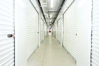 iStorage Ft. Myers Indoor Units