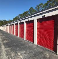 iStorage Jacksonville on San Jose Storage Units Near You