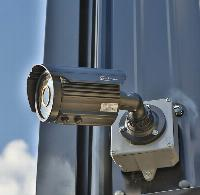 iStorage Jacksonville on San Jose Security Cameras