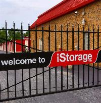 iStorage Madison  Jetplex Gated Entry
