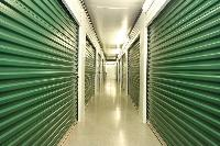 istorage attic business park Indoor Units 1