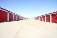 iStorage Meadow View Drive-Up Storage Units