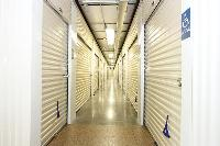 iStorage Meadow View Indoor Storage Units