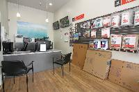 istorage Ingleside Heights Front Office 1