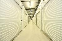 iStorage Montgomery Indoor Storage Units Near You