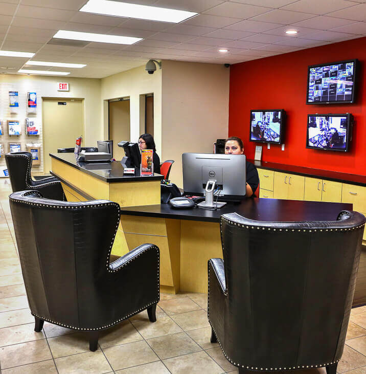 Furniture Stores In Moreno Valley Ca Best Furniture Produck