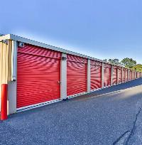 iStorage Mullica Hill Drive Up Self Storage Units Near You