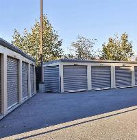 iStorage San Bernardino Drive Up Self Storage