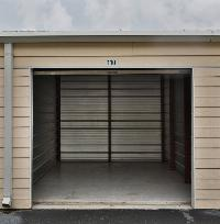 iStorage Naples Drive Up Self Storage