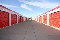 istorage Sunrise Monier Drive-Up Units 1