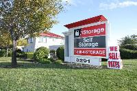 istorage Sunrise Monier Main Building 1