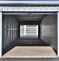 iStorage Oroville Self Storage