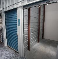 iStorage Panama City Beach Self Storage Units