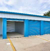 iStorage Port Charlotte Drive Up Self Storage