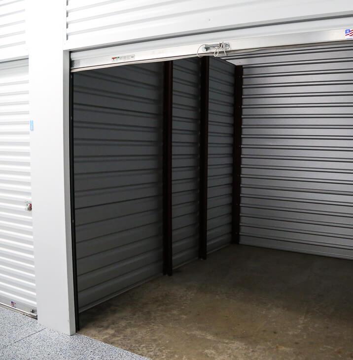 iStorage Port Charlotte Self Storage Units & Rent Storage Units @ 7001 Gasparilla Rd Port Charlotte FL