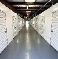 iStorage Gasparilla Self Storage
