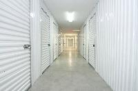 iStorage North Rock Indoor Units