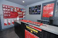 istorage Highpointe Village Front Office 1