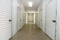 istorage Highpointe Village Indoor Units 1