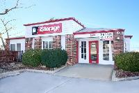 istorage Highpointe Village Main Building 1