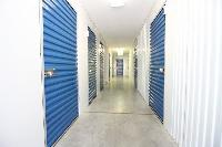 iStorage East Wichita Indoor Units
