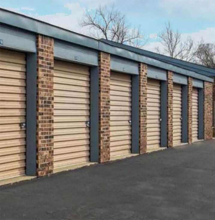 Istorage Gladstone Drive Up Self Storage Heated Units Fairbanks Ak & Heated Storage Units Fairbanks Ak u2013 PPI Blog