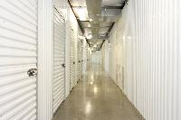 iStorage Olathe Indoor Storage Units