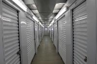 iStorage Great Mills Interior Storage Units