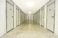 istorage Penn Valley Indoor Units 1