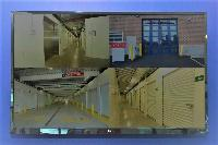 iStorage Eastpointe Security Monitor