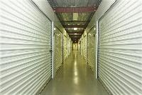 iStorage Eastpointe Interior Storage Units