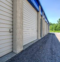 iStorage Eagan Drive Up Storage Near You
