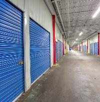 iStorage Hiawatha South Indoor Self Storage