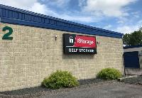 istorage woodbury sign