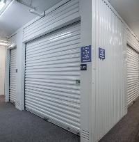 iStorage Glenview Climate Controlled