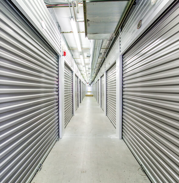 Storage Units In Macon Ga At 4500 Billy Williamson Dr