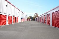 istorage South Street Drive-Up Units 1