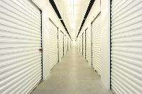istorage South Street Indoor Units 1