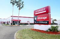 iStorage South Street Main Building